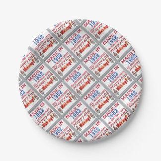 s-l1000------ paper plate