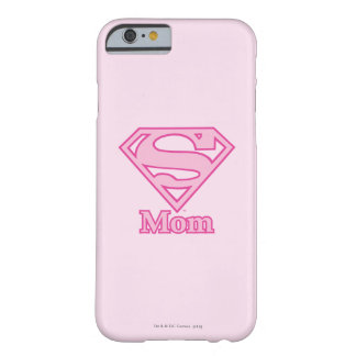 S-Shield Mom Barely There iPhone 6 Case