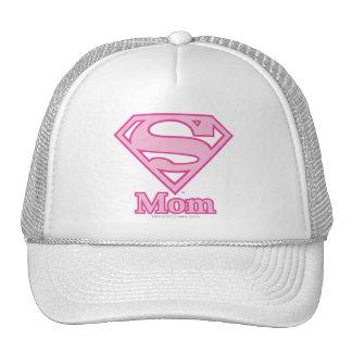 S-Shield Mom Cap