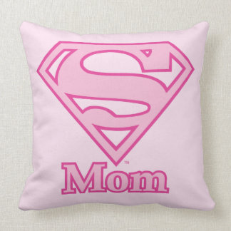 S-Shield Mom Pillows