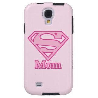S-Shield Mom Galaxy S4 Case