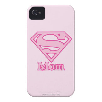 S-Shield Mom iPhone 4 Cases