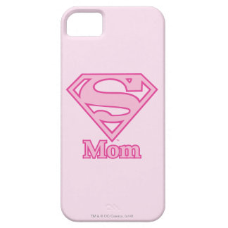 S-Shield Mom iPhone 5 Case