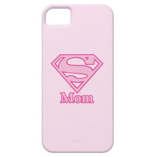 S-Shield Mom iPhone 5 Cover