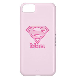 S-Shield Mom iPhone 5C Case