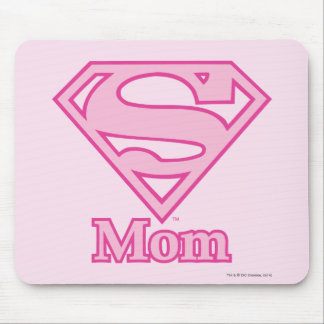 S-Shield Mom Mouse Mat