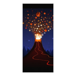 s_volcano-2560x1600 rack cards
