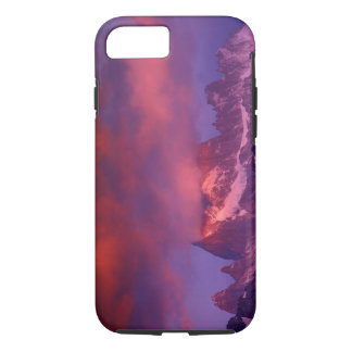 SA, Argentina, Los Glaciares National Park, iPhone 8/7 Case