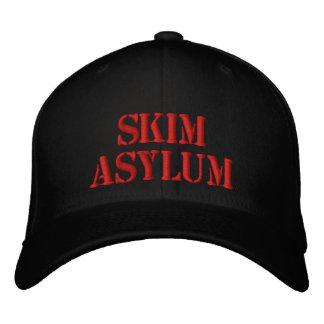 SA Custom Baseball Cap