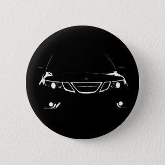 Saab 9-3 Aero Buttons