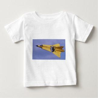 SAAB DELTA WING BABY T-Shirt