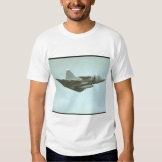 Saab JA37 Viggen, Swedish_Aviation Photography II Tshirts