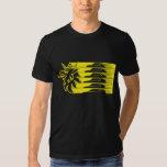 Saab Lifeline Shirt