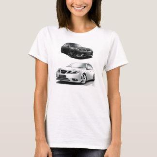 Saabs T-Shirt
