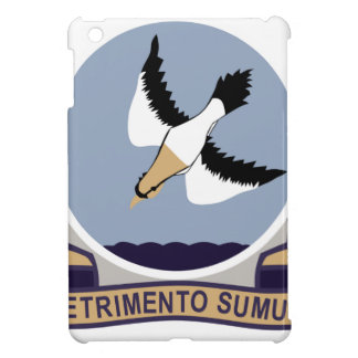 SAAF Patch South African Air Force 22 Squadron Bad Cover For The iPad Mini