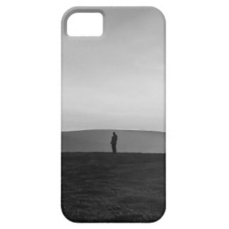 Saariselkä Barely There iPhone 5 Case