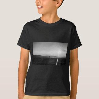 Saariselkä T-Shirt