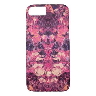 Sabertooth Teddy iPhone 8/7 Case