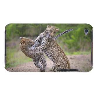 Sabi Sands Conservancy, Mpumalanga Province, Case-Mate iPod Touch Case