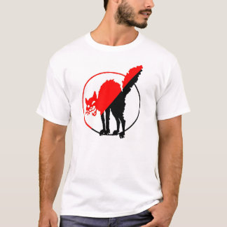 sabocat T-Shirt