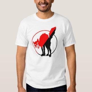 sabocat tshirts