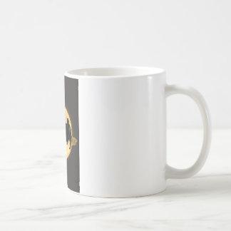 Sabrina the Teenage Witch Basic White Mug