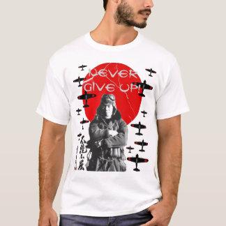 SABURO SAKAI T-Shirt
