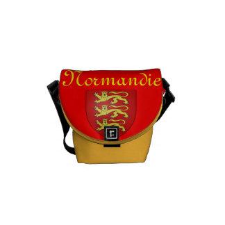 Sac Normandie Commuter Bag