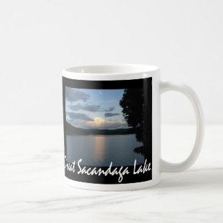 Sacandaga Clouds Mug