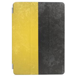 Sachsen-Anhalt iPad Air Cover