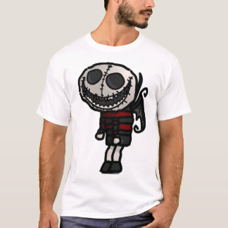 Sackdead! T-Shirt