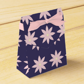 Sacolinha Flower Party Favour Boxes