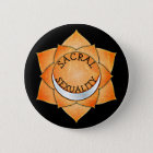 SACRAL SEXUALITY CHI CHAKRA BUTTON