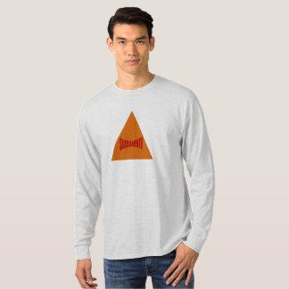 SACRAMENTO   TEE-SHIRT T-Shirt