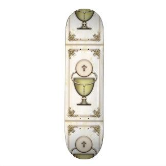 Sacraments Skate Boards