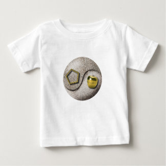 Sacred Chao Baby T-Shirt