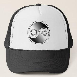 Sacred Chao Trucker Cap