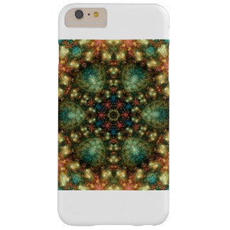 Sacred Geometry iPhone 6/6s Case