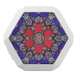 "Sacred Geometry ""Nichito"" Boombot REX by MAR"