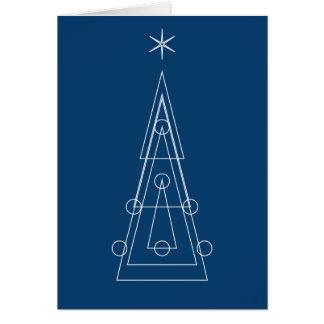 SACRED | geometry of the spirit of Christmas