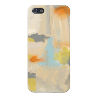 Sacred II Case For The iPhone 5