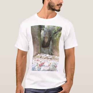 Sacred Place T-Shirt