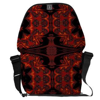 Sacred Storm 26 B1 SDL Courier Bag