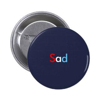 Sad Button