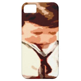 Sad iPhone 5 Covers