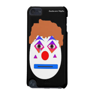 Sad Clown iPod Touch (5th Generation) Cover