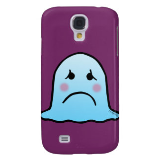 'Sad Emoji' Galaxy S4 Case