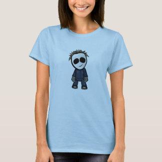 Sad Horrors T-Shirt