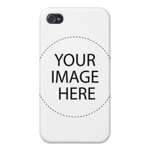 Sad? Cases For iPhone 4
