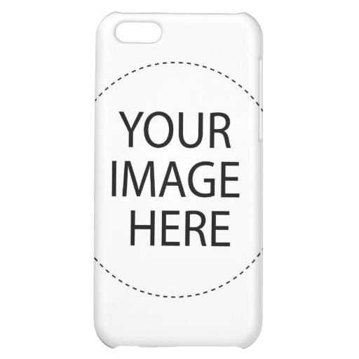Sad? iPhone 5C Covers
